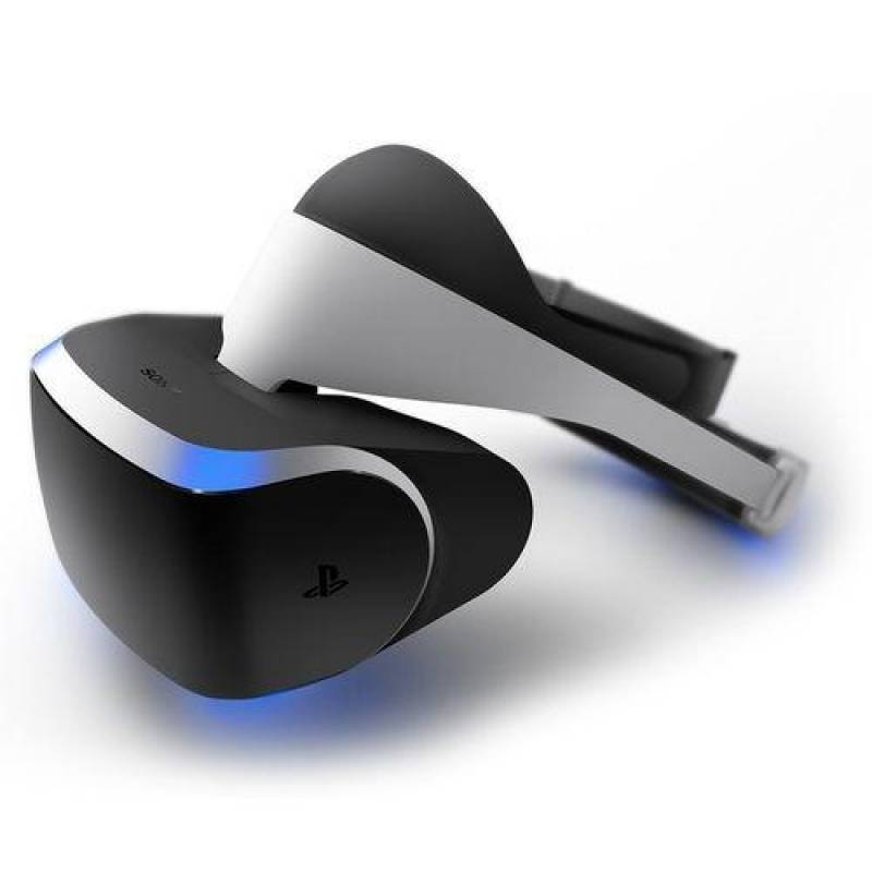 Aluguel de Playstation Vr Valor Vila Mariana - Aluguel de Playstation 4